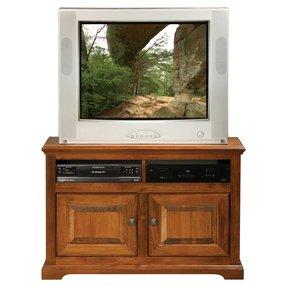 Eagle Furniture Savannah 40 In Wide Screen Tv Stand