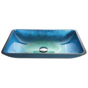 glass bathroom sinks. Green Glass Bathroom Sink Sinks