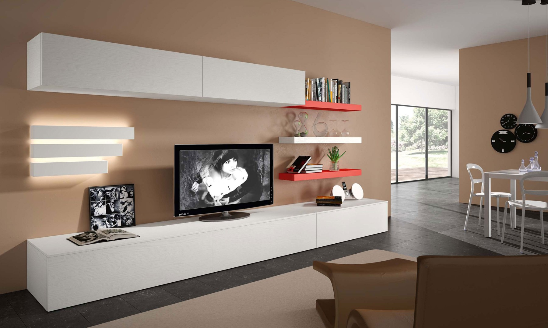 Images for tv stands