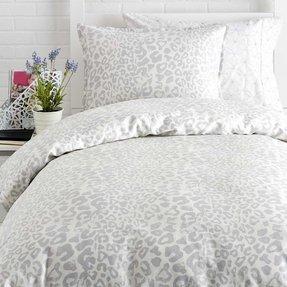 Leopard Bedding Sets Ideas On Foter