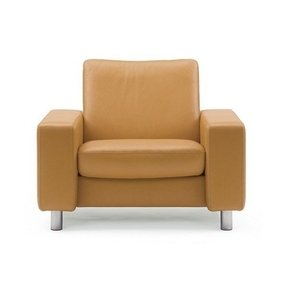 Low back recliners 1