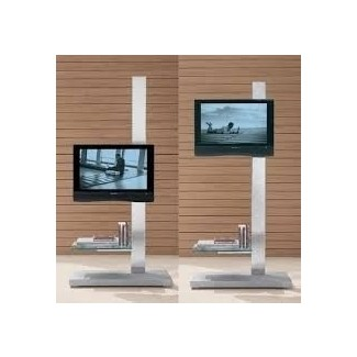 Modern Tv Stands For Flat Screens 1