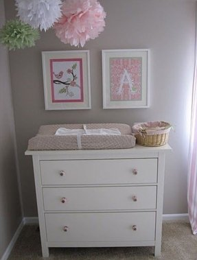 Double Chest Of Drawers Ideas On Foter