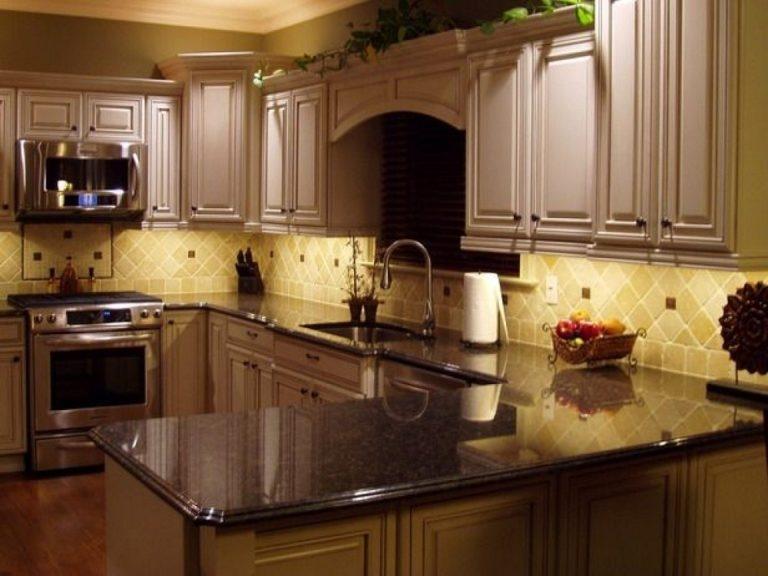 Exceptionnel Bronze Tile Accents   Ideas On Foter