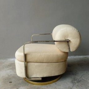 One Arm Chaise Lounge Foter