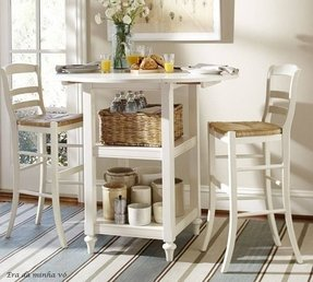 Drop Leaf Kitchen Island Table for 2020 - Ideas on Foter