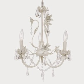 Antique mini chandelier foter small antique chandelier aloadofball Gallery