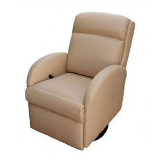 Small recliner 1