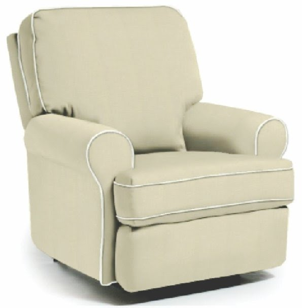 Recliners For Short Adults 1500 Trend Home Design 1500 Trend
