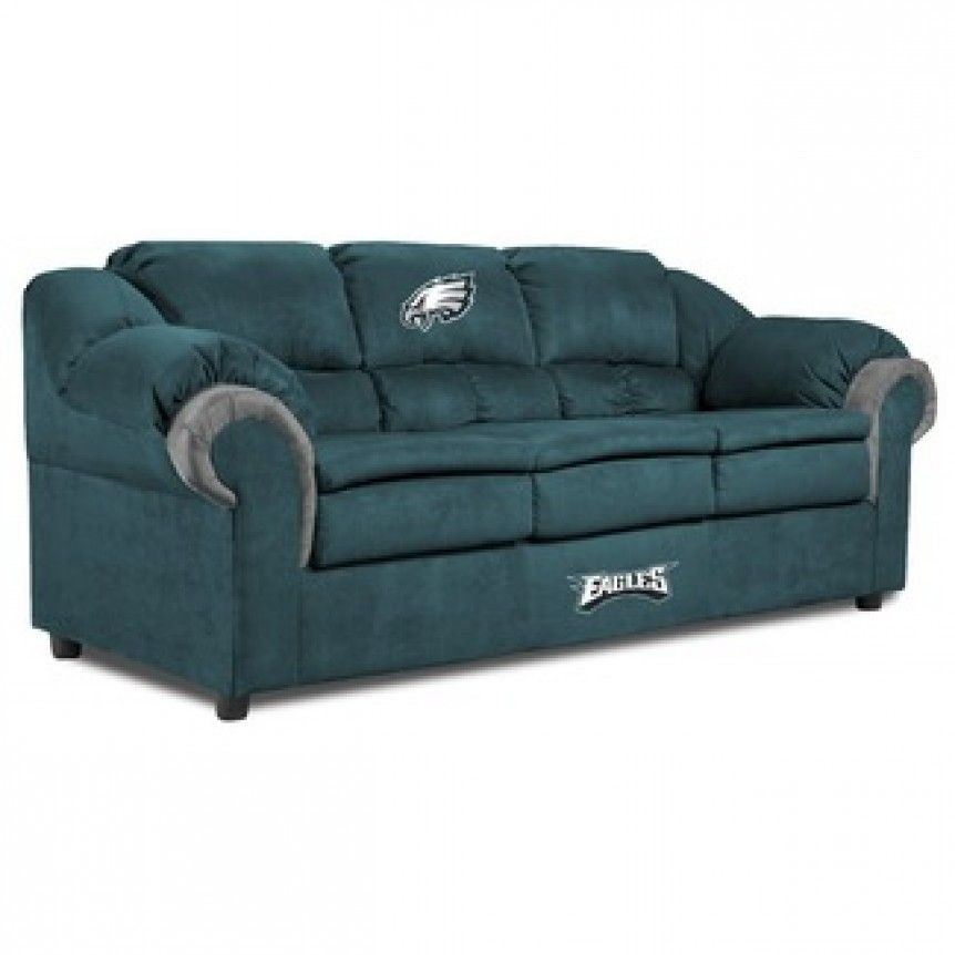 Sofa For Game Room