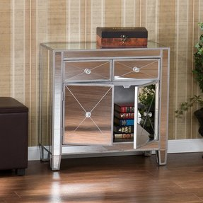Furniture Chests And Cabinets Foter