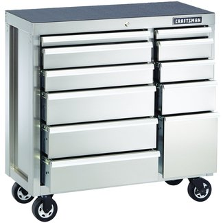 Stainless Steel Carts With Drawers Ideas On Foter