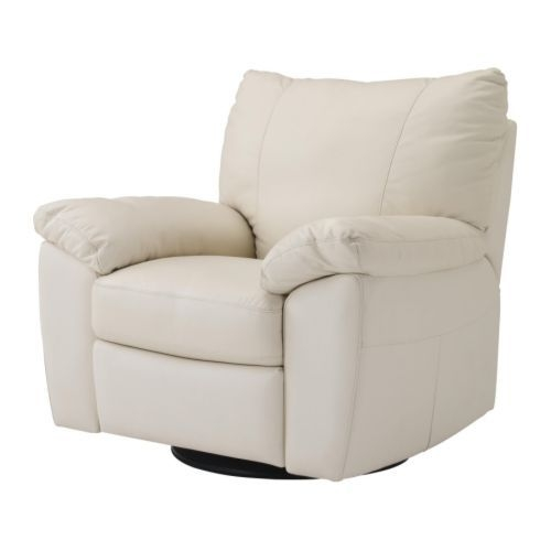 Bon Swivel Glider Rocker Recliner