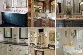 small bathroom vanity cabinets, double sink bathroom furniture, double vanity sinks and countertops, 48 double sink vanity, bathroom suites, double bathroom sink tops, discount bathroom vanities, corner bathroom vanity, bathroom furniture, double sink bathroom mirrors, double sink glass vanity, modern bathroom vanities, double sink vanity with makeup area, small double sink vanity, bathroom units, double sink granite, double sink bathroom floor plans, bathroom furniture cabinets, double bathroom vanities, double sink bathroom renovation, double sink plumbing, bathroom storage, wood bathroom vanities, diy double sink vanity, double sink wet bar, double sink vanity set, bathroom vanity tops, home depot bathroom vanities, double sink dresser, double sink vanity top, unique bathroom vanities, wholesale bathroom vanities, double sink bathroom decorating ideas, double sink bathroom designs, bathroom cabinets, custom bathroom vanities, contemporary bathroom vanities, small bathroom vanities, antique bathroom vanities, glass bowl sinks and vanity, on double sink bathroom vanity