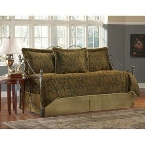 Twin daybed comforter sets 1