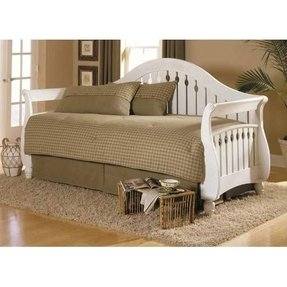 Twin daybed comforter sets 2