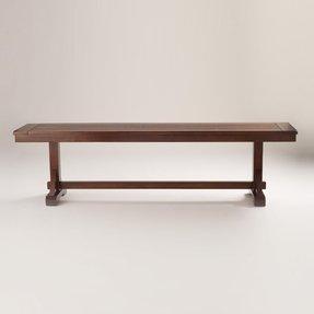 Tremendous Verona Furniture Collection Ideas On Foter Ibusinesslaw Wood Chair Design Ideas Ibusinesslaworg