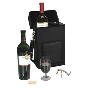 Wine carrying cases 18