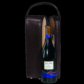 Wine carrying cases 23