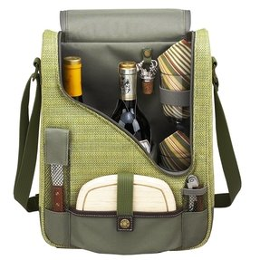 Wine carrying cases 28