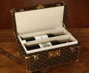 Wine carrying cases 3