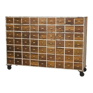 Cd Storage Cabinets With Drawers Foter