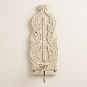 Wall Sconces Candles Wrought Iron Foter