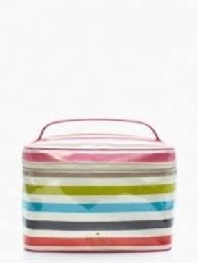 Large Toiletry Bag With Compartments Ideas On Foter