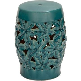 Ceramic Garden Stools On Sale Foter