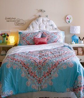 Bedding collections sets