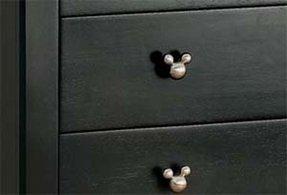 bedroom furniture pulls. Bedroom Furniture Drawer Pulls 11 O