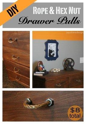 bedroom furniture pulls. Bedroom Furniture Drawer Pulls 7