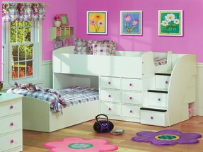 Berg Furniture Prices Ideas On Foter