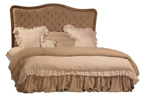 California King Headboards Only Ideas On Foter
