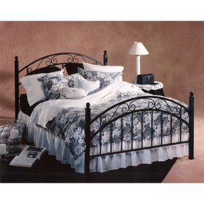 California King Headboards Only 29
