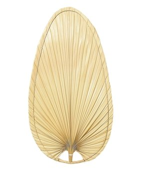 Palm Frond Fan Blades Ideas On Foter
