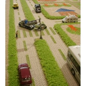 Road Rug For Kids Ideas On Foter
