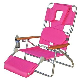 Prime 50 Best Lightweight Portable Folding Beach Chairs Ideas Gmtry Best Dining Table And Chair Ideas Images Gmtryco
