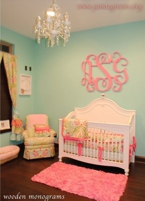 Cute baby crib bedding 5
