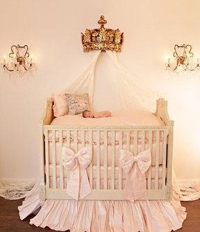 Cute Baby Crib Bedding Foter