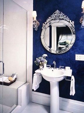 Elegant Bathroom Sinks Foter