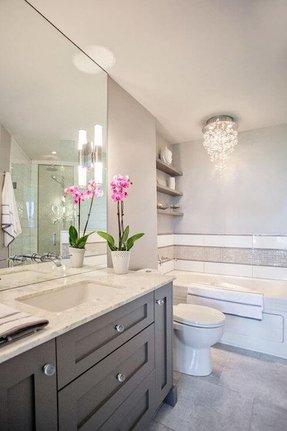 Elegant Bathroom Sinks - Foter