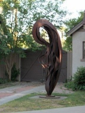 Large Metal House Numbers Ideas On Foter