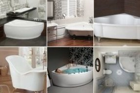 corner freestanding tub ideas on foter. Black Bedroom Furniture Sets. Home Design Ideas
