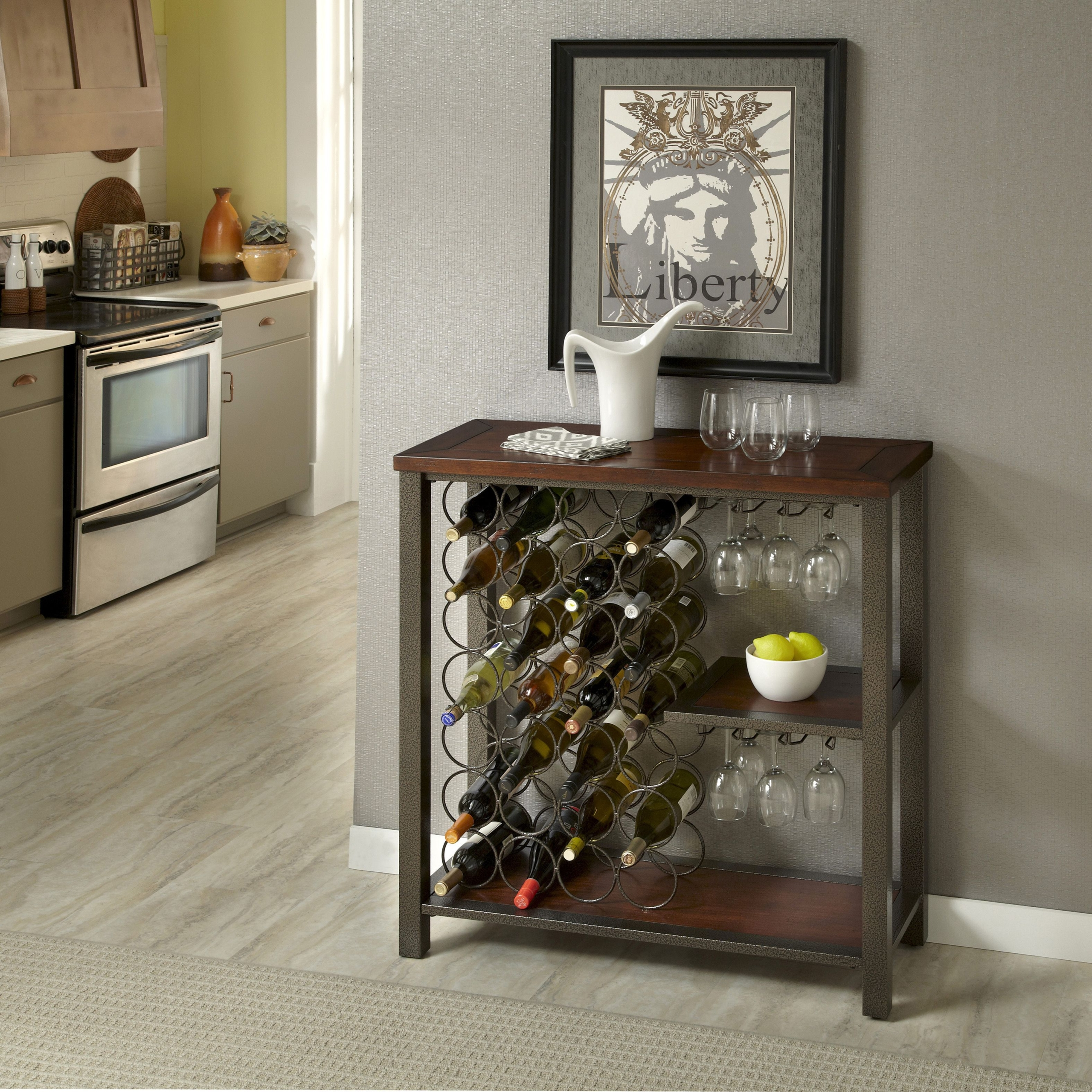 small bar cabinets for home foter rh foter com Mini Bar Liquor Cabinet Base Bar Cabinets and Wall