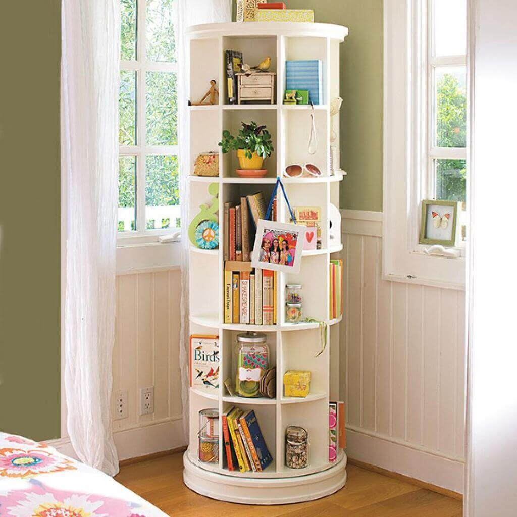 Ikea Kids Cabinet Deccovoiceoverservices