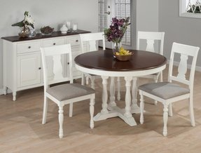 48 Round Dining Sets