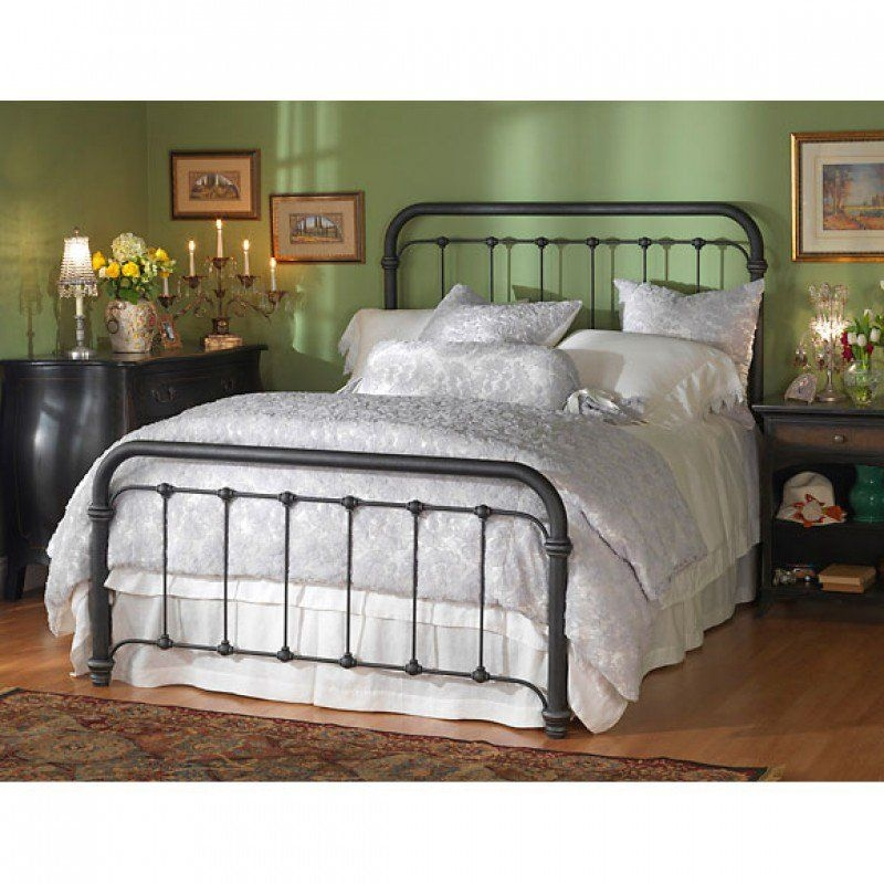 Attrayant King Headboards Only