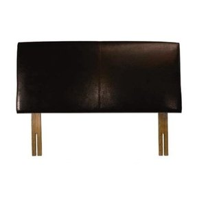King size leather headboards 4