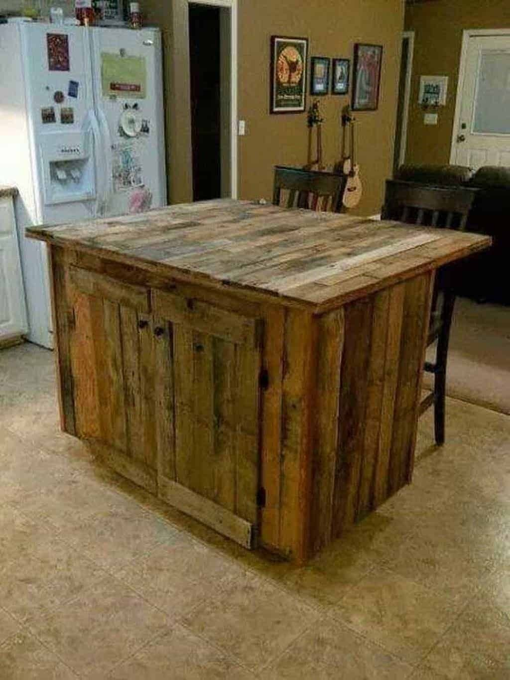 Incroyable Kitchen Table With Storage Underneath